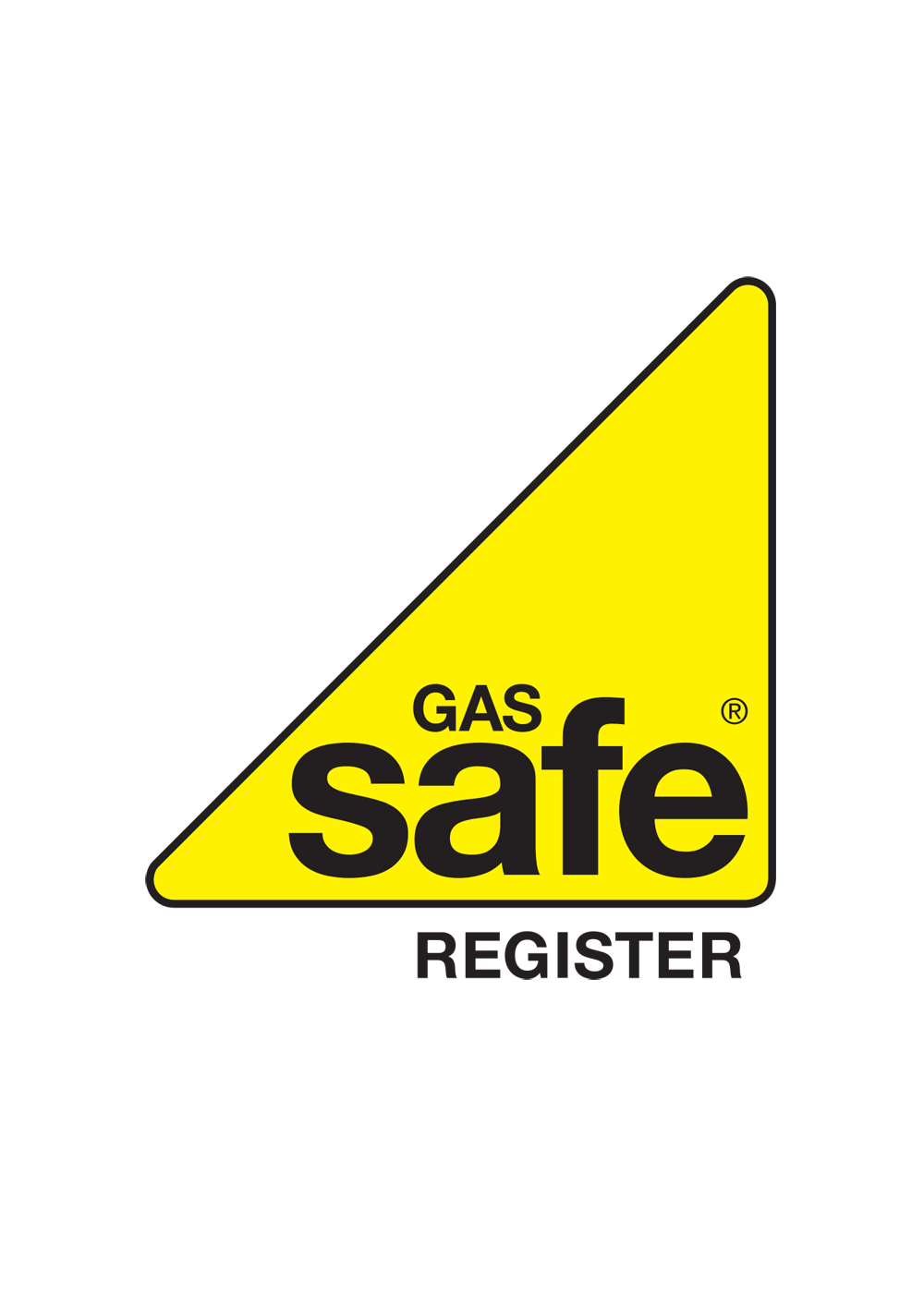 Gas Safety Checks Harris Heating