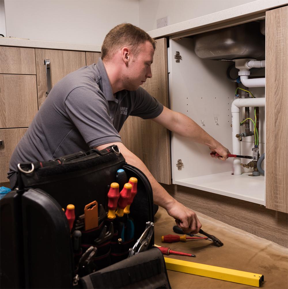 Emergency Plumbers Find A: Plumbing Emergencies